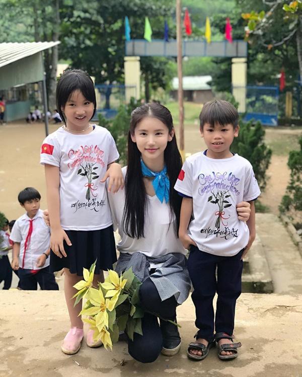 Đời bi kịch loạt nữ hoàng hở bạo Hàn Quốc: 2 vụ tự tử chấn động, Lee Tae Im phải giải nghệ vì chồng đại gia vào tù-4