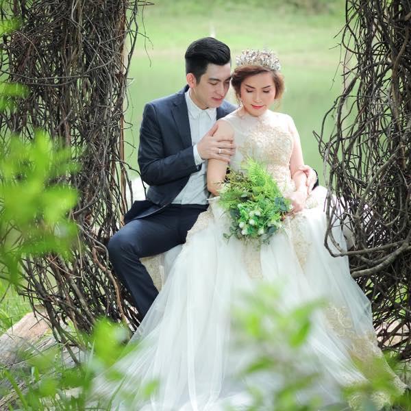 Phi Thanh Vân và Bảo Duy sau ly hôn: Chàng xây tổ ấm mới, nàng hưởng thụ giàu sang-5