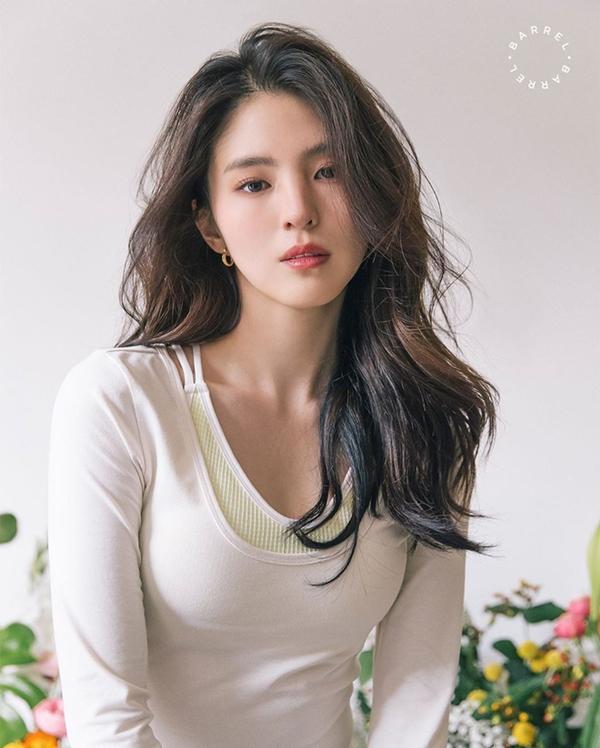 4 nữ diễn viên Hàn Quốc có màn bứt phá ngoạn mục năm 2020-3