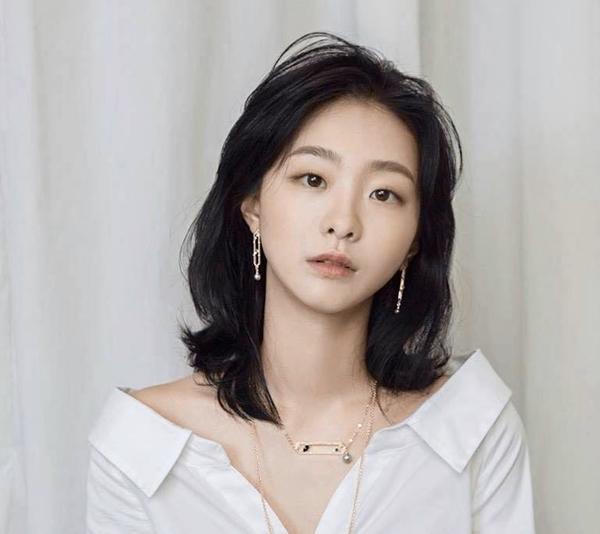 4 nữ diễn viên Hàn Quốc có màn bứt phá ngoạn mục năm 2020-1