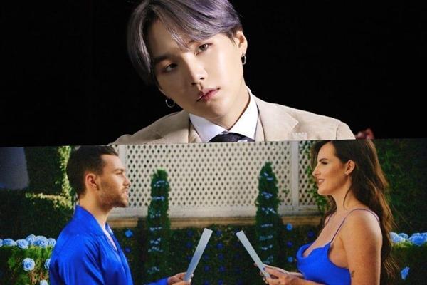 Jimin BTS thừa sức bành trướng quốc tế chỉ với 1 bản solo-10