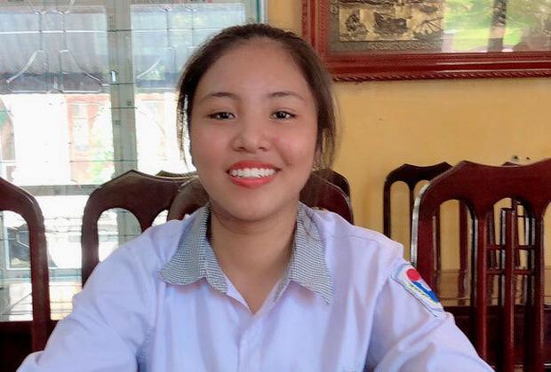 Đánh bật các thí sinh đợt 1, nam sinh Đà Nẵng trở thành thủ khoa duy nhất đạt 30 điểm-7