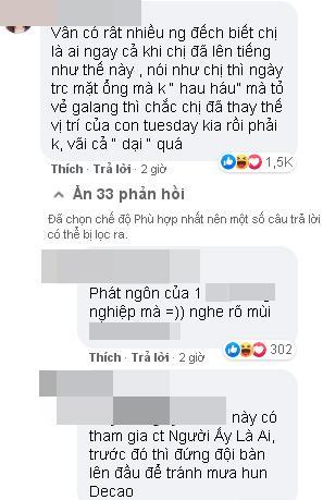 Sau phát ngôn về đại gia lái LX570, Vũ Ngọc Châm bị đào mộ chuyện Nguyễn Trọng Hưng-3