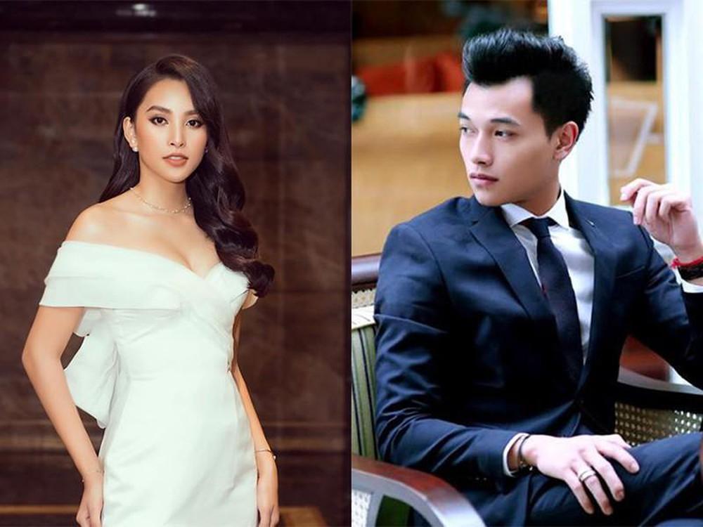 Hé lộ chuyện tình ái của top 3 Hoa hậu Việt Nam đương nhiệm-4