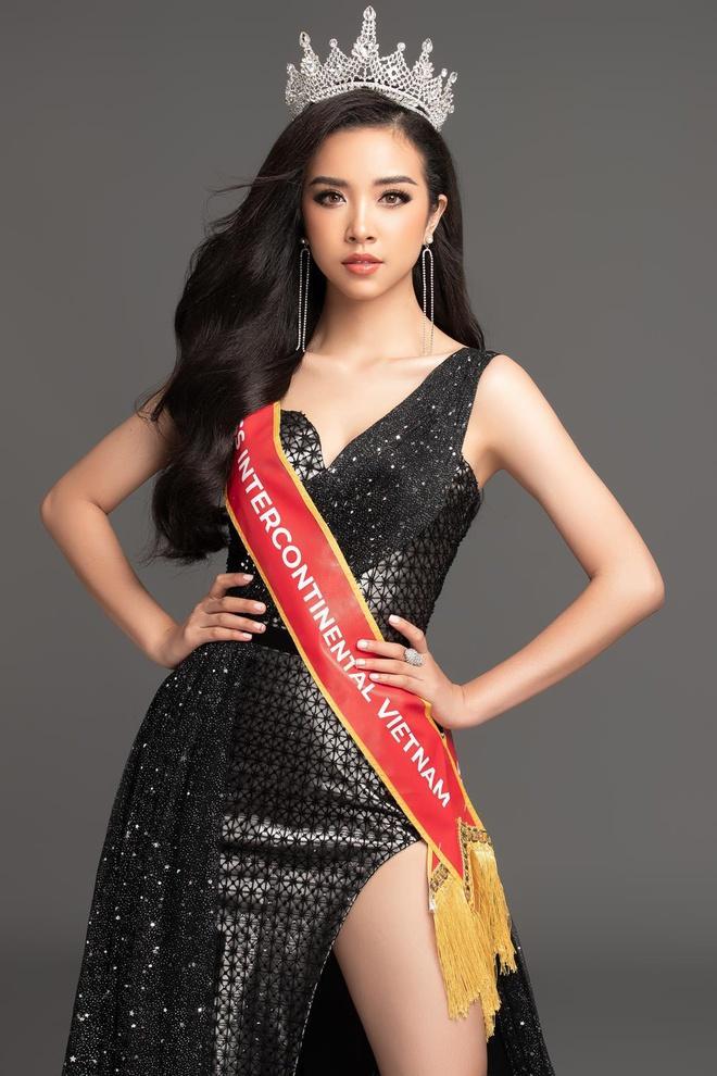 Hé lộ chuyện tình ái của top 3 Hoa hậu Việt Nam đương nhiệm-10