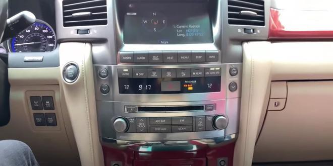 Hai thiếu gia Hà Nội đi Lexus LX 570: Gia thế khủng, nổi tiếng và có cô ấy cực xinh-5