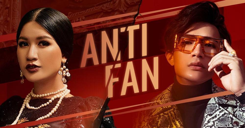 Dược sĩ Tiến tuyên bố cắt vai diễn của Trang Trần nếu antifan đáp ứng yêu cầu này-1