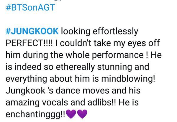 Chỉ bằng 1 màn trình diễn, trai đẹp Jungkook leo thẳng top trending toàn cầu-4