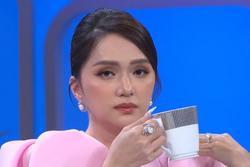 Hương Giang: 'Tôi thà làm gái hư chứ không chịu cảnh gái ngoan'