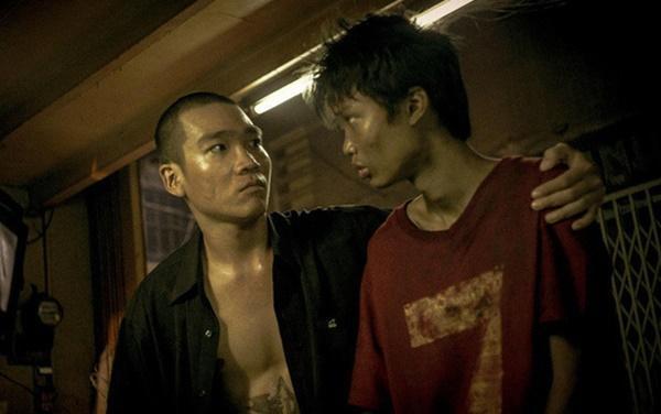 HLV Rap Việt đóng phim: Karik bị chê tơi tả, Wowy được kỳ vọng-4