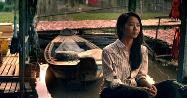 HLV Rap Việt đóng phim: Karik bị chê tơi tả, Wowy được kỳ vọng-5
