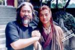 Đạo diễn 69 tuổi Trương Kỷ Trung khoe con gái mới chào đời-8