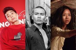 HLV Rap Việt đóng phim: Karik bị chê tơi tả, Wowy được kỳ vọng