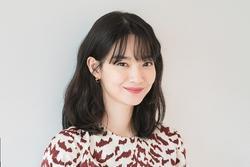 Shin Min Ah tiết lộ mối quan hệ với Kim Woo Bin