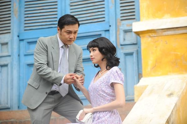 Nghìn lý do sao Việt bỏ vai: bị lệnh cấm diễn, trót mang thai lại thêm cả Covid-19-7