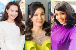 Nghìn lý do sao Việt bỏ vai: bị lệnh cấm diễn, trót mang thai lại thêm cả Covid-19
