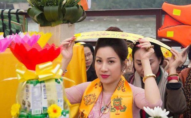 4 cán bộ ở Thái Bình tiếp tay cho vợ Đường Nhuệ thao túng đấu giá đất đối diện án phạt nào?-1