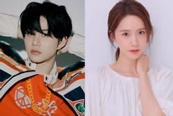 7 idol nhà SM vượt qua cuộc thử giọng 'khó nhất lịch sử'