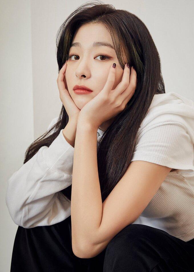 7 idol nhà SM vượt qua cuộc thử giọng khó nhất lịch sử-4