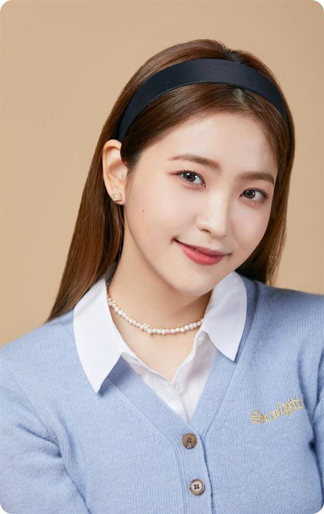 7 idol nhà SM vượt qua cuộc thử giọng khó nhất lịch sử-5