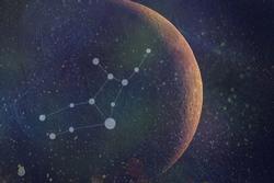 Trăng Non Xử Nữ - Thời gian để 12 chòm sao bắt đầu một thứ gì đó thật nghiêm túc trong 2 tuần tới