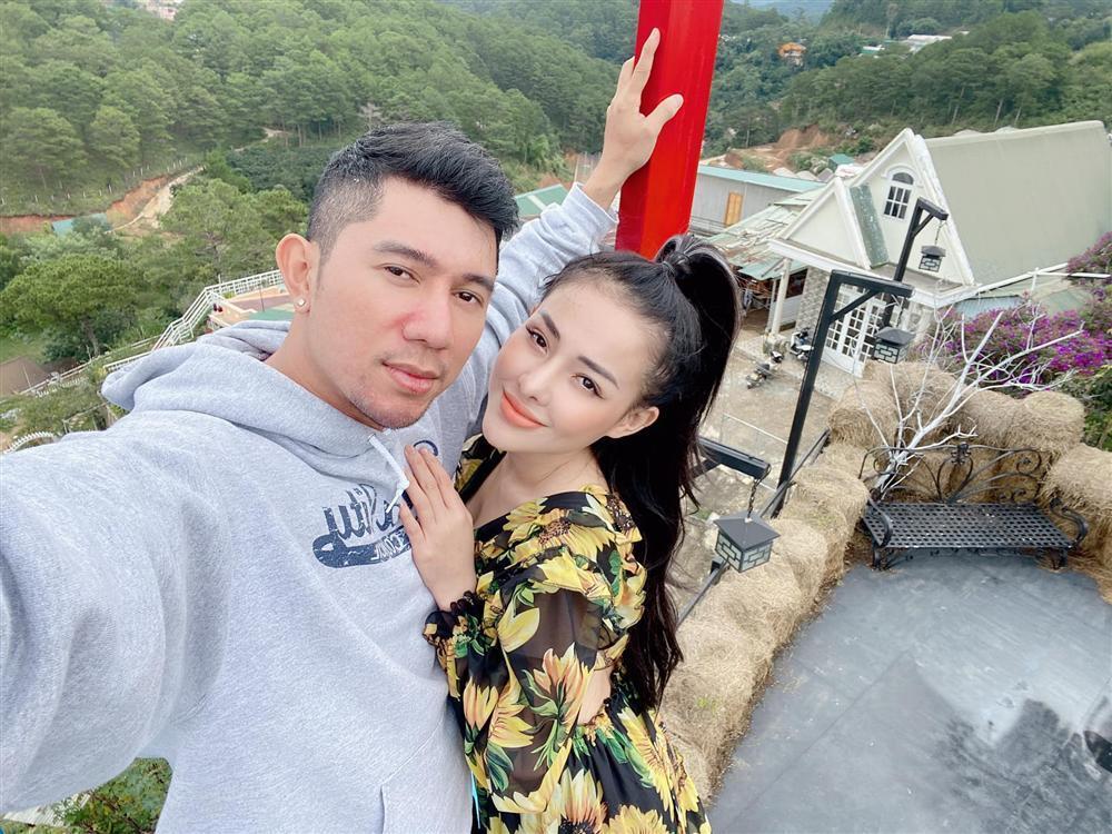 Lương Bằng Quang từng biết rõ kẻ đu đưa bạn gái mà không dám phản kháng-1