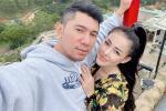 Lương Bằng Quang từng biết rõ kẻ 'đu đưa' bạn gái mà không dám phản kháng