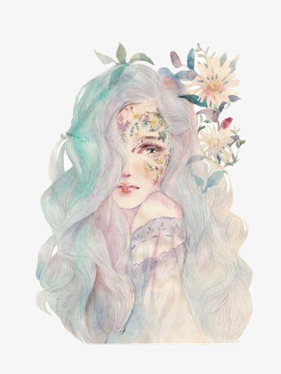 Tháng 8 âm lịch mới thực sự là tháng cô hồn của những cung hoàng đạo này-3
