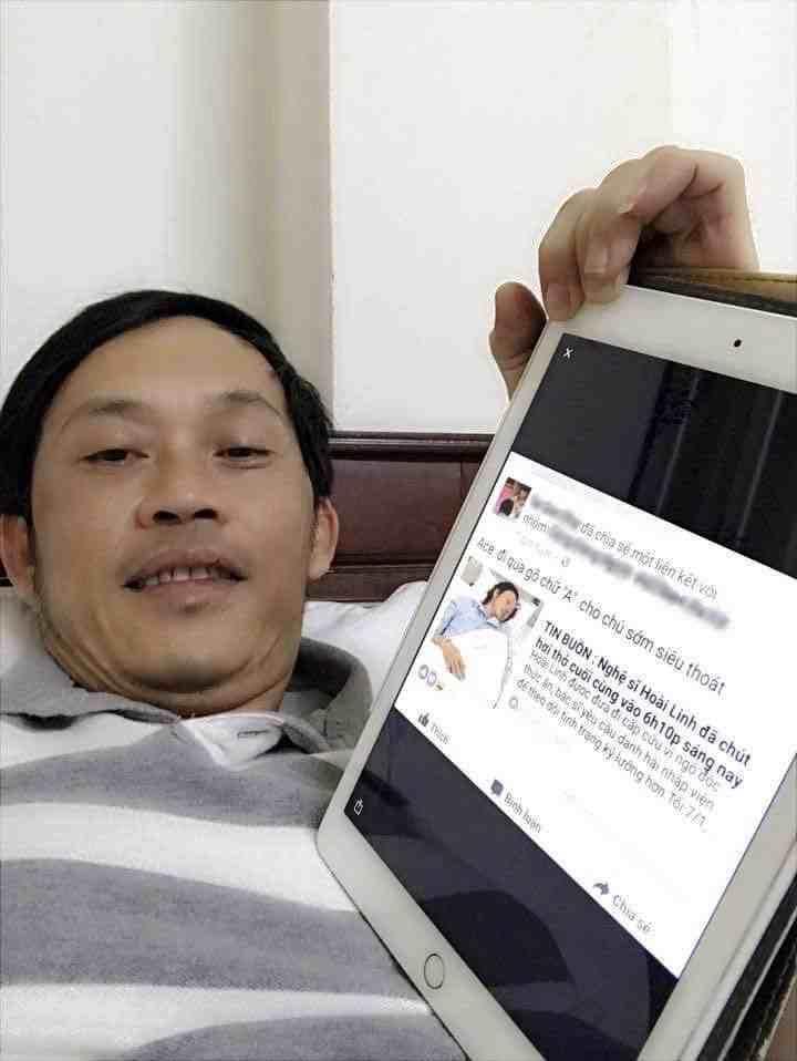 Ca sĩ Dương Triệu Vũ tức giận khi bị gán mác tâm thần-3
