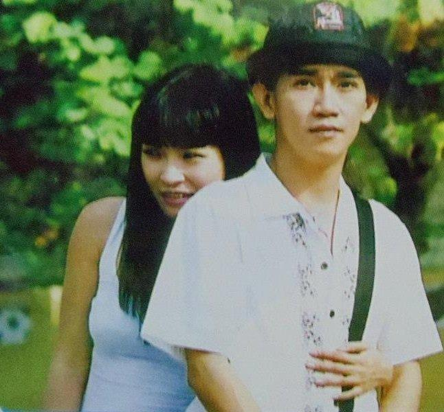 Dàn sao Việt tưởng nhớ 4 năm ngày Minh Thuận qua đời-4