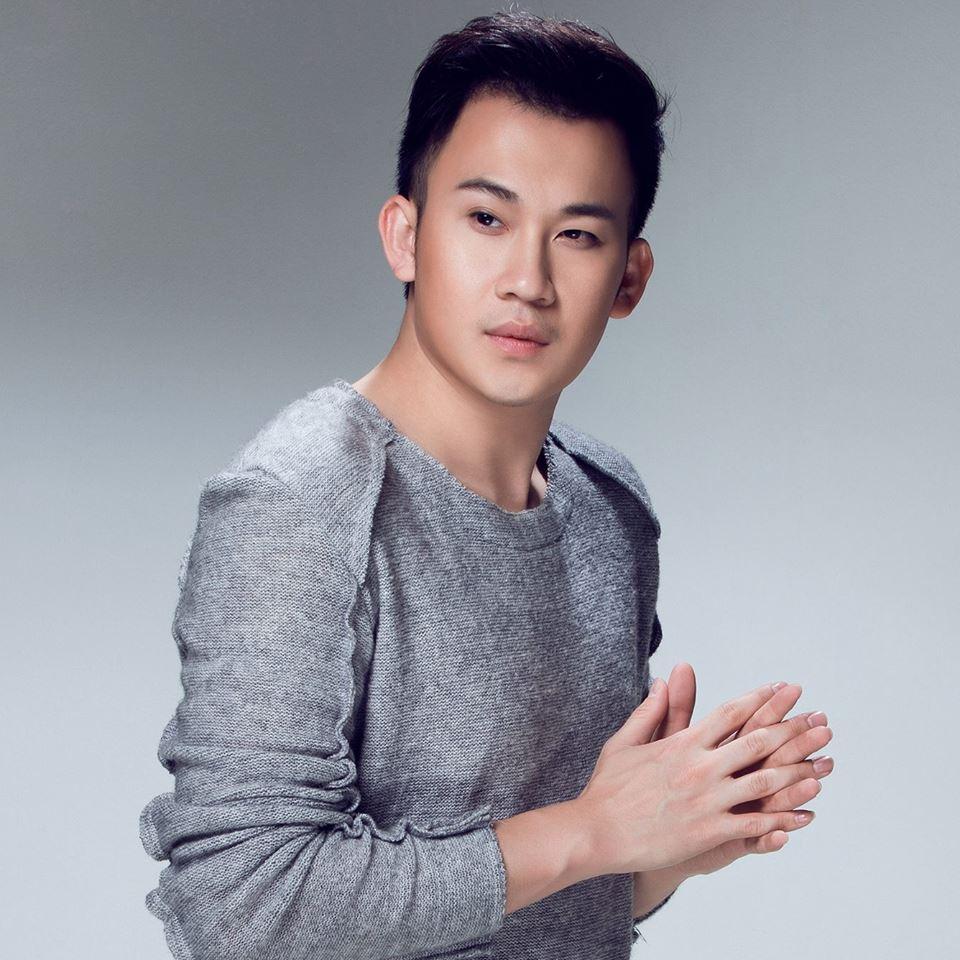 Ca sĩ Dương Triệu Vũ tức giận khi bị gán mác tâm thần-1