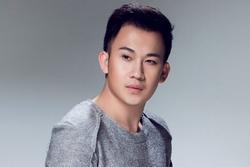 Ca sĩ Dương Triệu Vũ tức giận khi bị gán mác 'tâm thần'