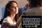 Chỉ đặt báo thức vu vơ, vợ nổi máu hoạn thư tra khảo khiến chồng 'sống dở chết dở'