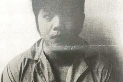 Đối tượng người Trung Quốc bị truy nã đặc biệt 'ẩn mình' trong khu cách ly tại Đồng Nai