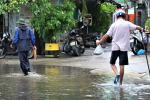 3 người chết, hơn 22.000 nhà hư hỏng do bão số 5-2