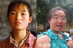 Cô bé chăn lợn được Trương Nghệ Mưu giúp nổi tiếng chỉ qua một đêm hiện sống thế nào?