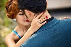 5 lý do chính khiến đàn ông mê mệt 'sugar baby', sẵn sàng phản bội người vợ tào khang