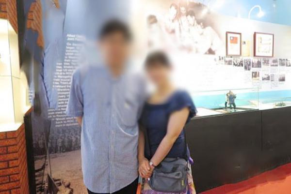 Chồng thỏa thuận nếu vợ đồng ý ly hôn sẽ sang tên sổ đỏ, chưa kịp ký giấy cả tài sản đã bốc hơi-1