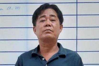 Phẫn nộ: Nghịch tử hành hung mẹ ruột gần 90 tuổi đến tử vong ở Bình Thuận-1
