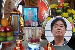 Phẫn nộ: Nghịch tử hành hung mẹ ruột gần 90 tuổi đến tử vong ở Bình Thuận