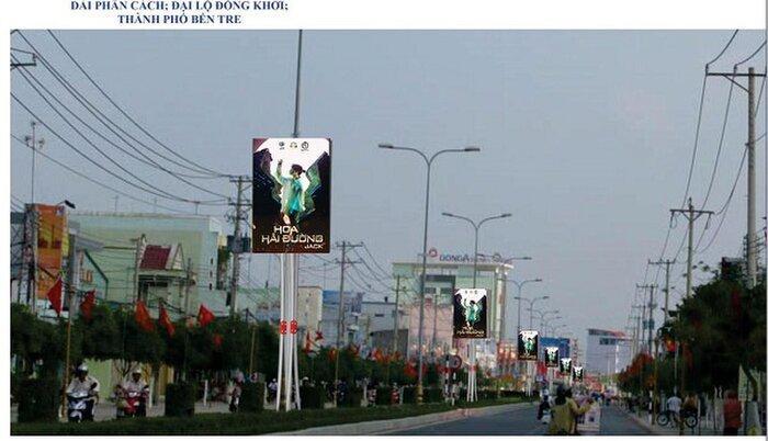 Bản tin fan club: Blinks Việt mừng sinh nhật BLACKPINK, Đóm quảng bá MV Jack trên bus-8
