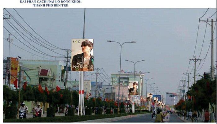 Bản tin fan club: Blinks Việt mừng sinh nhật BLACKPINK, Đóm quảng bá MV Jack trên bus-9