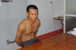 Nghịch tử bất hiếu dùng búa đinh sát hại cha ruột ở Thái Nguyên