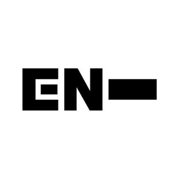 Bị chê tơi tả, ENHYPEN vẫn sẵn sàng quyết chiến đấu trường âm nhạc KPop-3