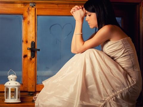Bí quyết bố trí phòng ngủ giúp tình cảm vợ chồng hòa hợp, không có tiểu tam chen chân-2