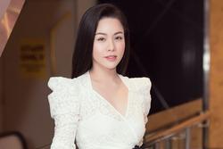 Nhật Kim Anh: 'Tôi không bán đời tư để tìm sự thương hại'