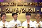 chung-ket-duong-len-dinh-olympia-okii.jpg?width=150
