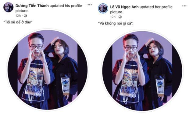Một thí sinh của team Karik phải chặt tay sau tập 8 Rap Việt?-4