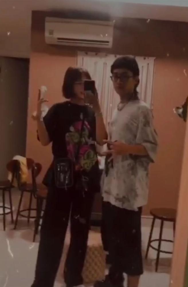 Một thí sinh của team Karik phải chặt tay sau tập 8 Rap Việt?-5