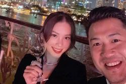 Lên đồ sang xịn đi hẹn hò, dân mạng phán đoán phải chăng Phillip Nguyễn đã cầu hôn Linh Rin?